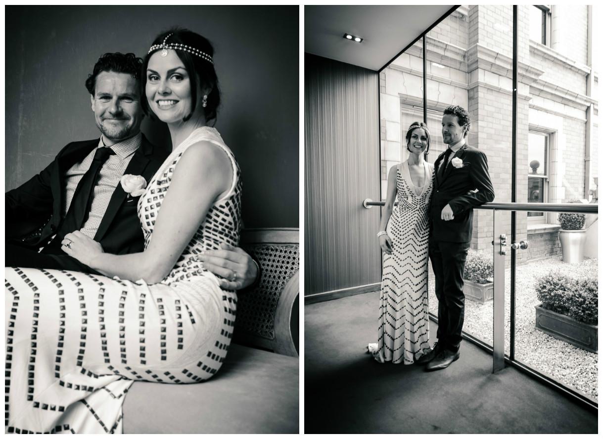 Firechild_Photography_Wedding_Dublin_Ireland_bride_groom