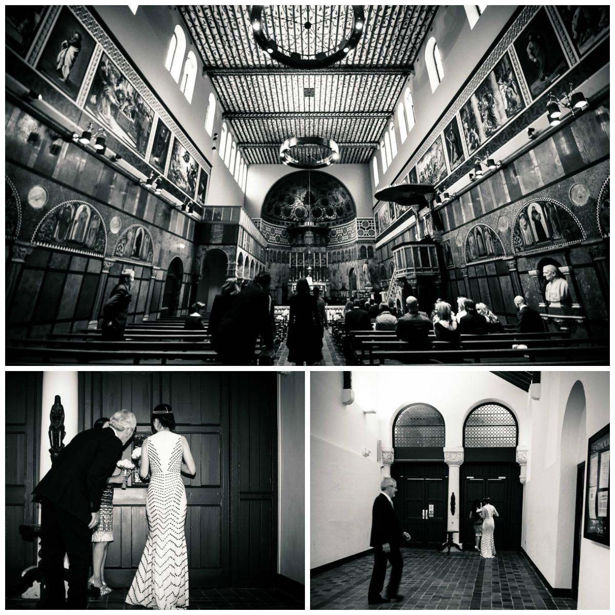 Firechild_Photography_Wedding_Dublin_Ireland_churchdoor