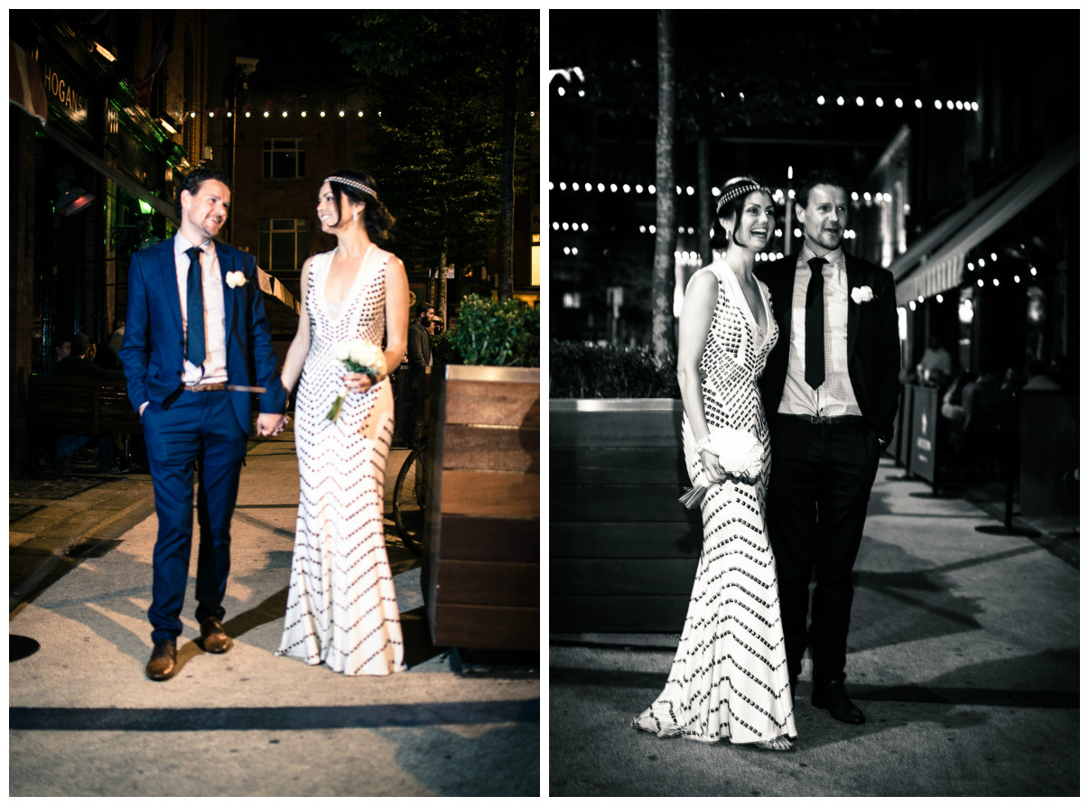 Firechild_Photography_Wedding_Dublin_Ireland_fade_street