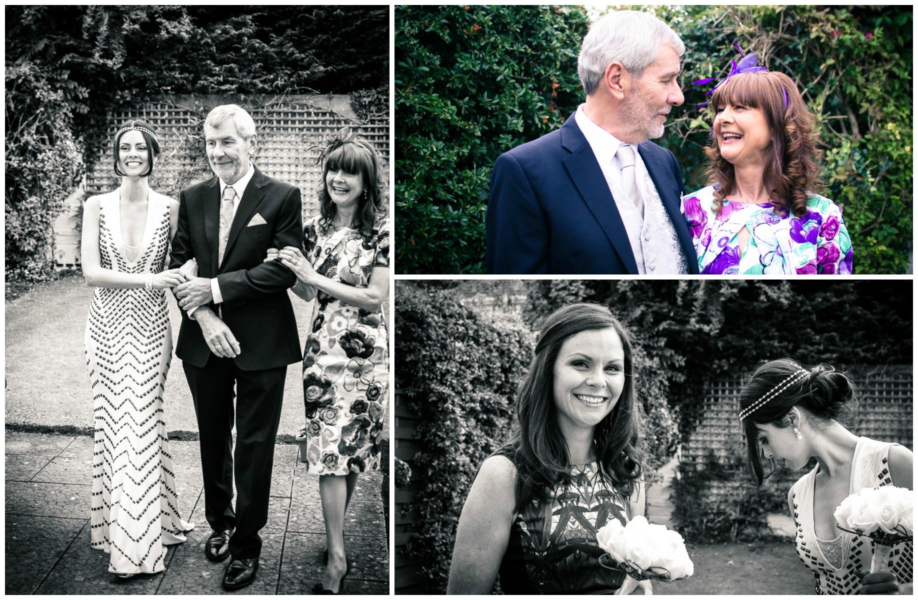 Firechild_Photography_Wedding_Dublin_Ireland_garden