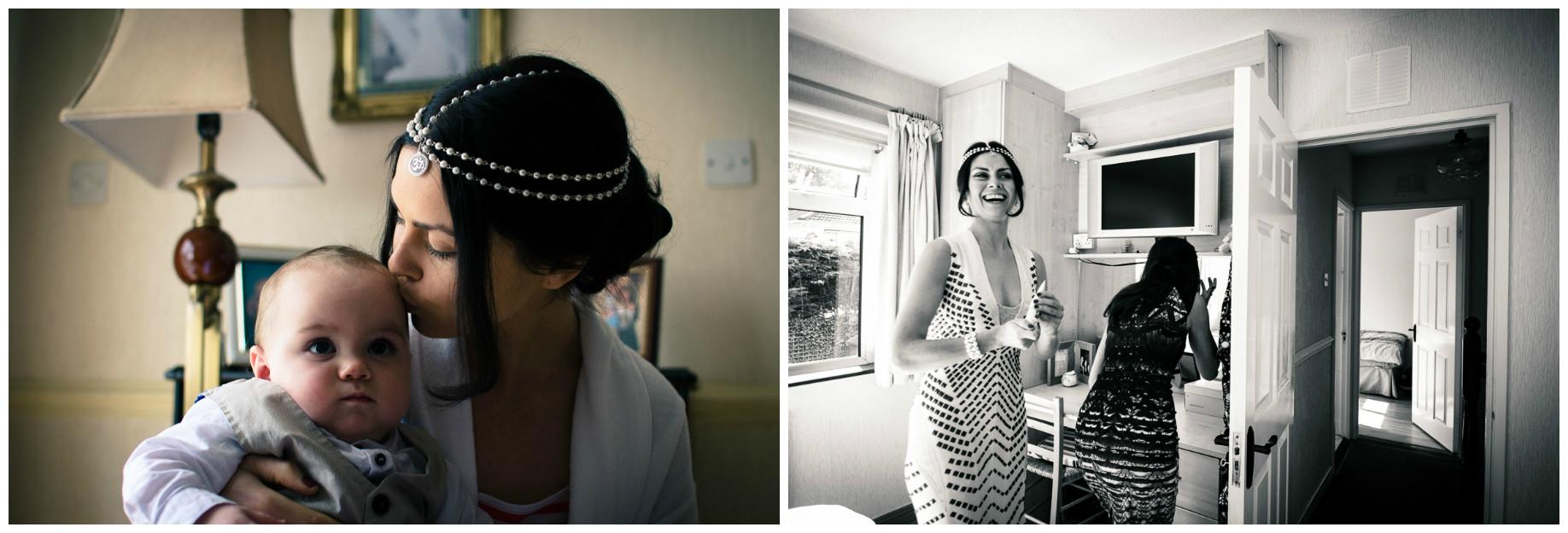 Firechild_Photography_Wedding_Dublin_Ireland_preparations