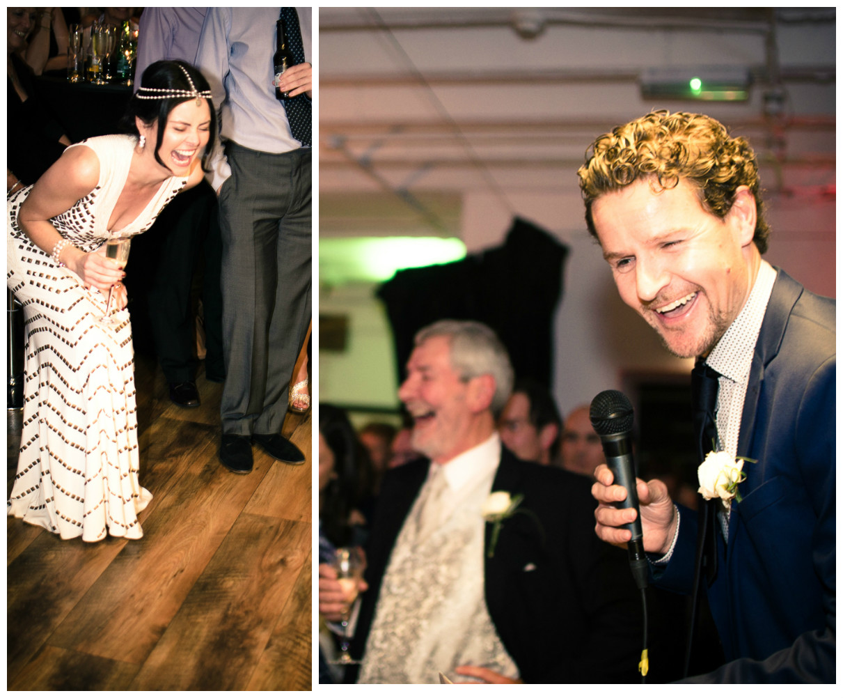 Firechild_Photography_Wedding_Dublin_Ireland_speeches