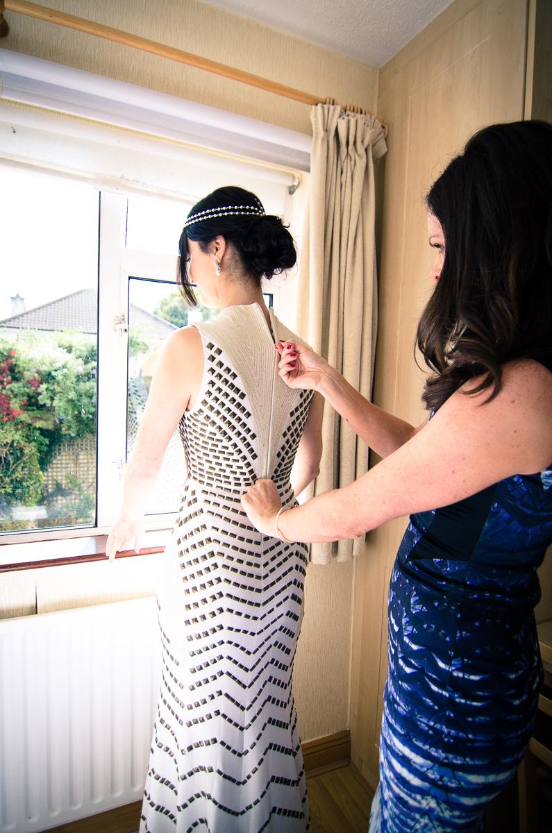 Firechild_Photography_Wedding_Dublin_Ireland-4920