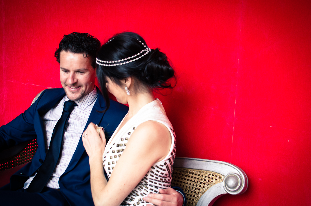 Firechild_Photography_Wedding_Dublin_Ireland-6967-2