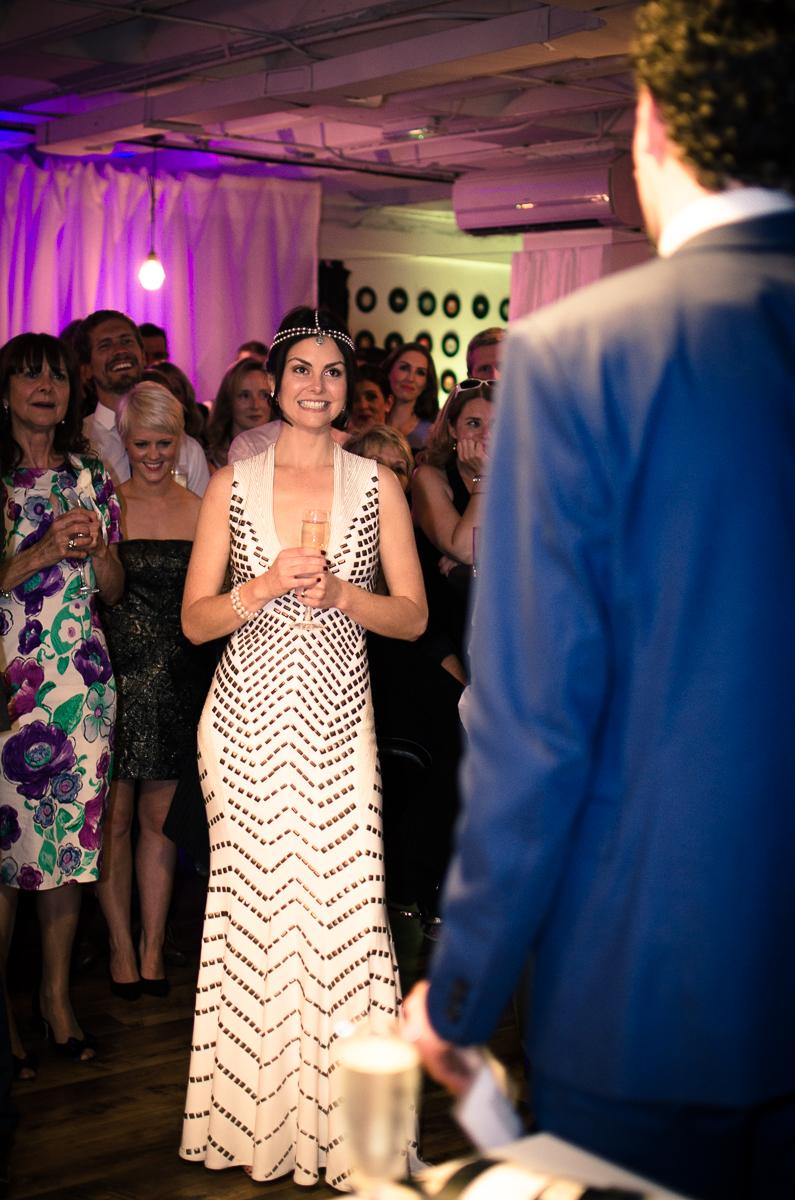 Firechild_Photography_Wedding_Dublin_Ireland-7231