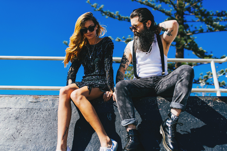 Australian-Fashion-Photographer_013