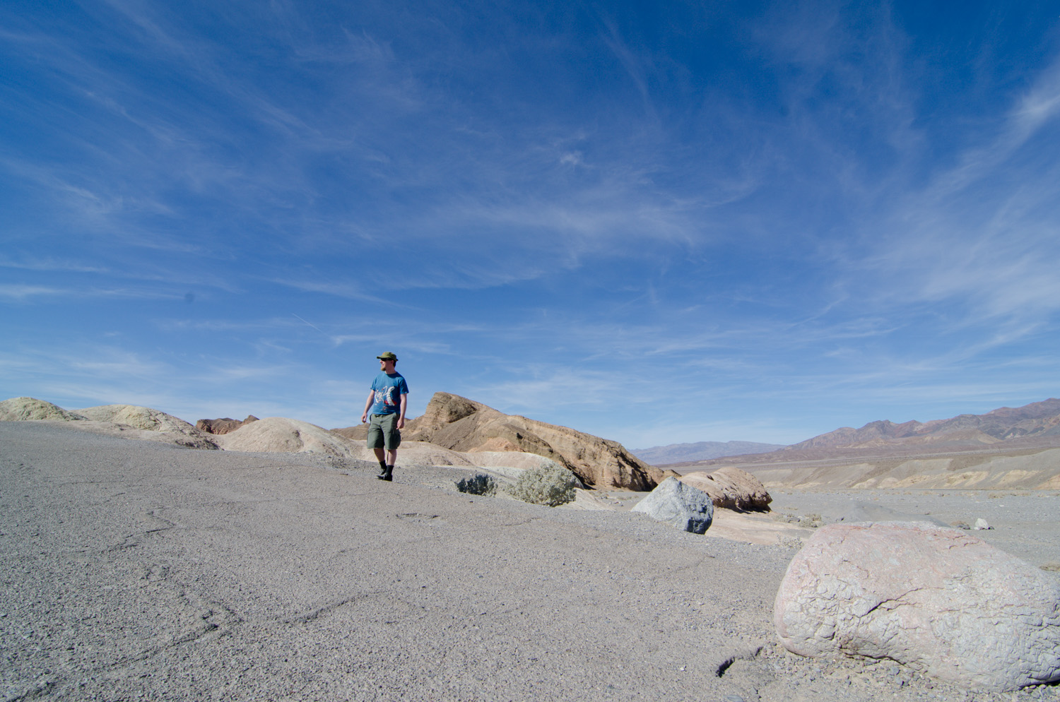 Firechild_Photography_Death_Valley-7929