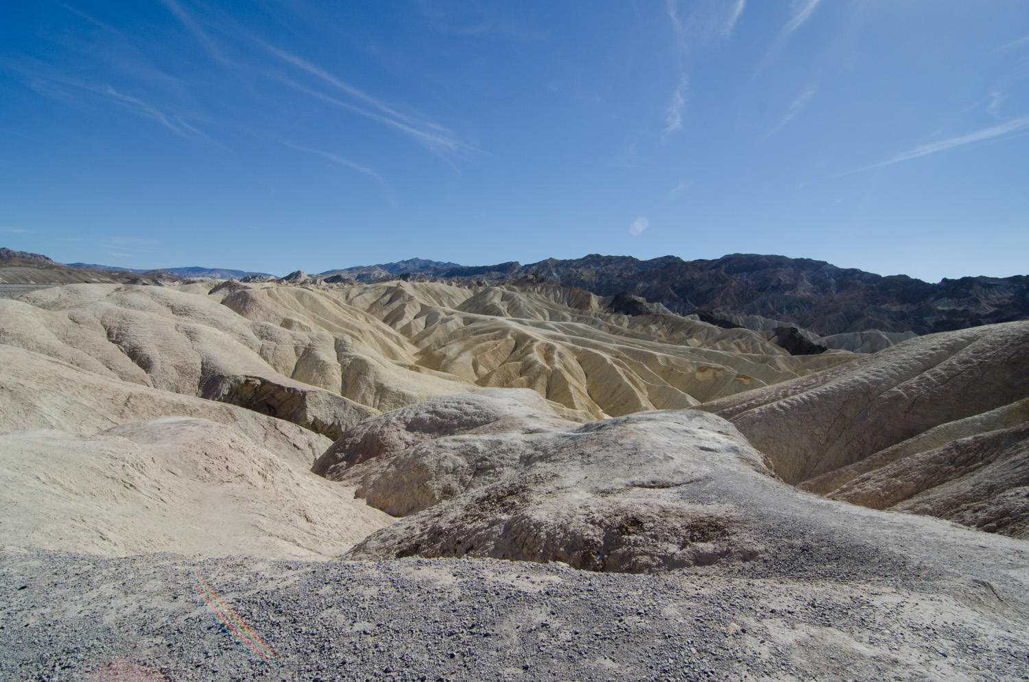 Firechild_Photography_Death_Valley-7931