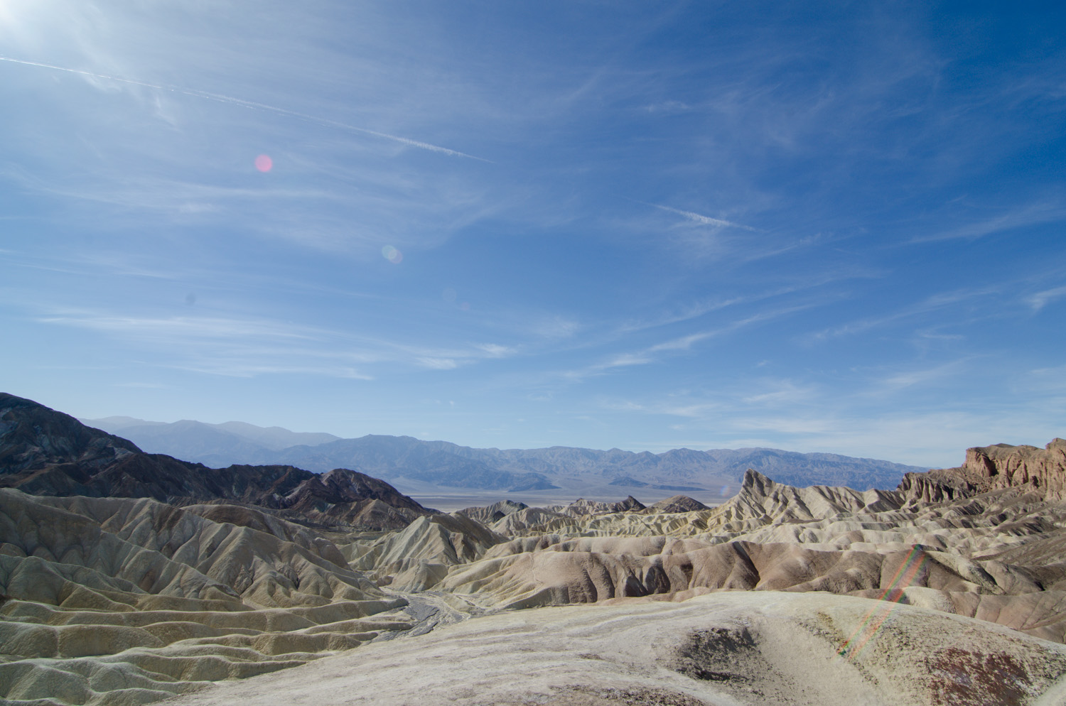 Firechild_Photography_Death_Valley-7934