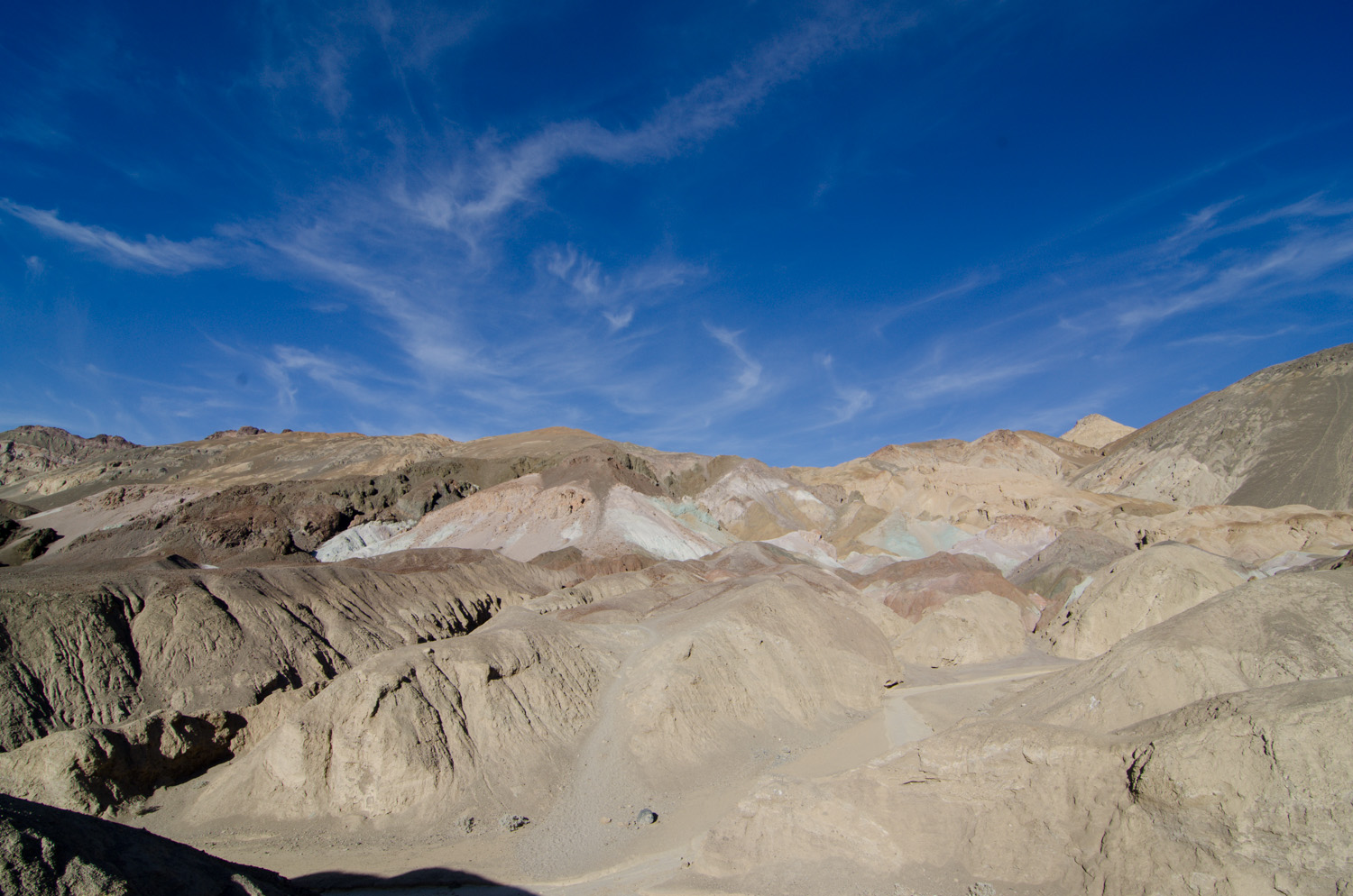 Firechild_Photography_Death_Valley-8075