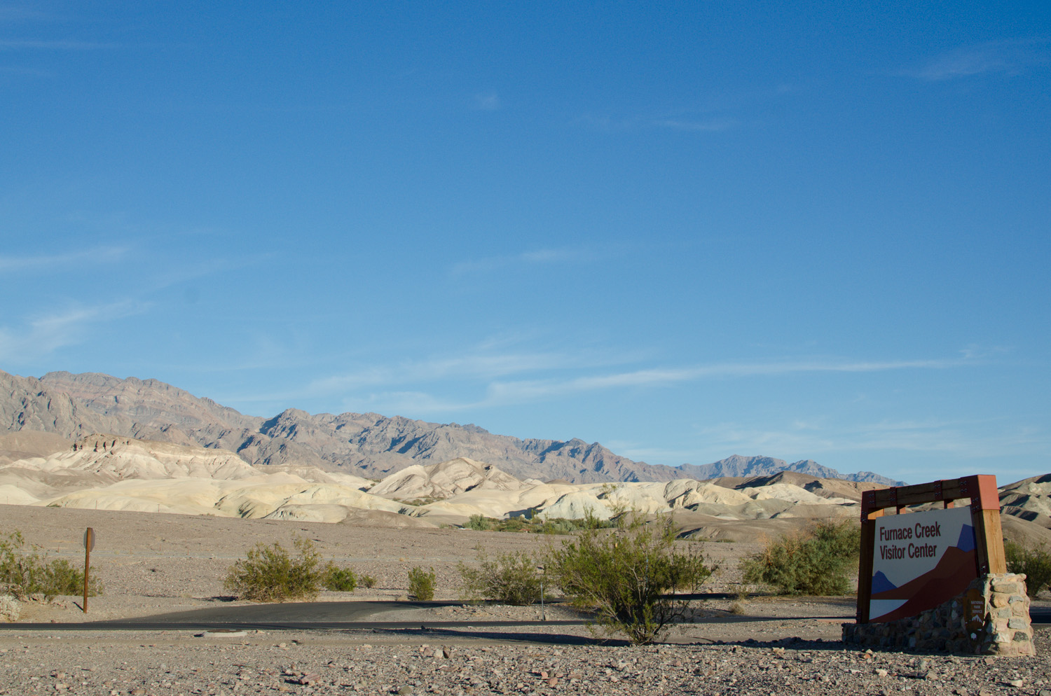 Firechild_Photography_Death_Valley-8106