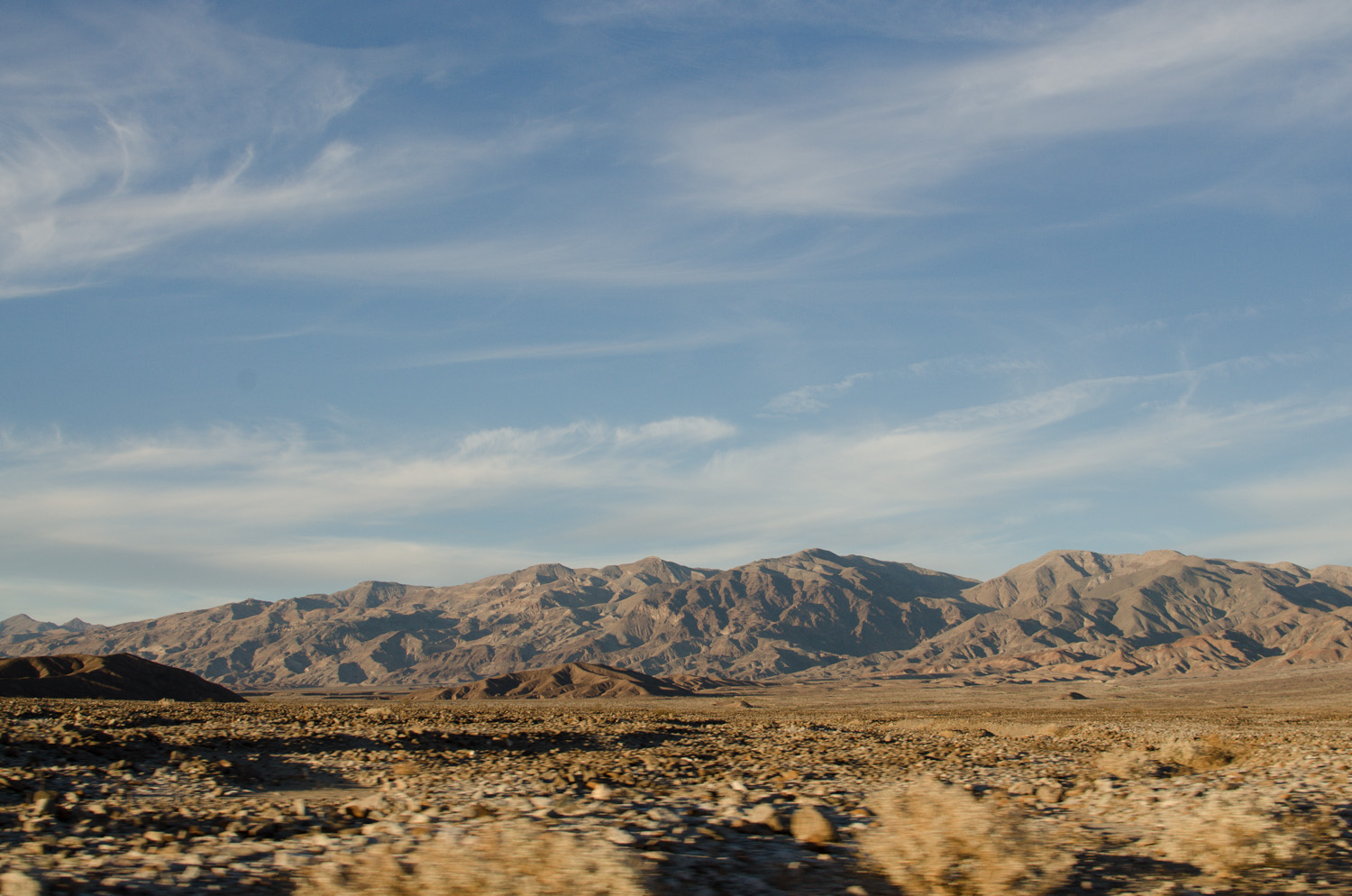 Firechild_Photography_Death_Valley-8125