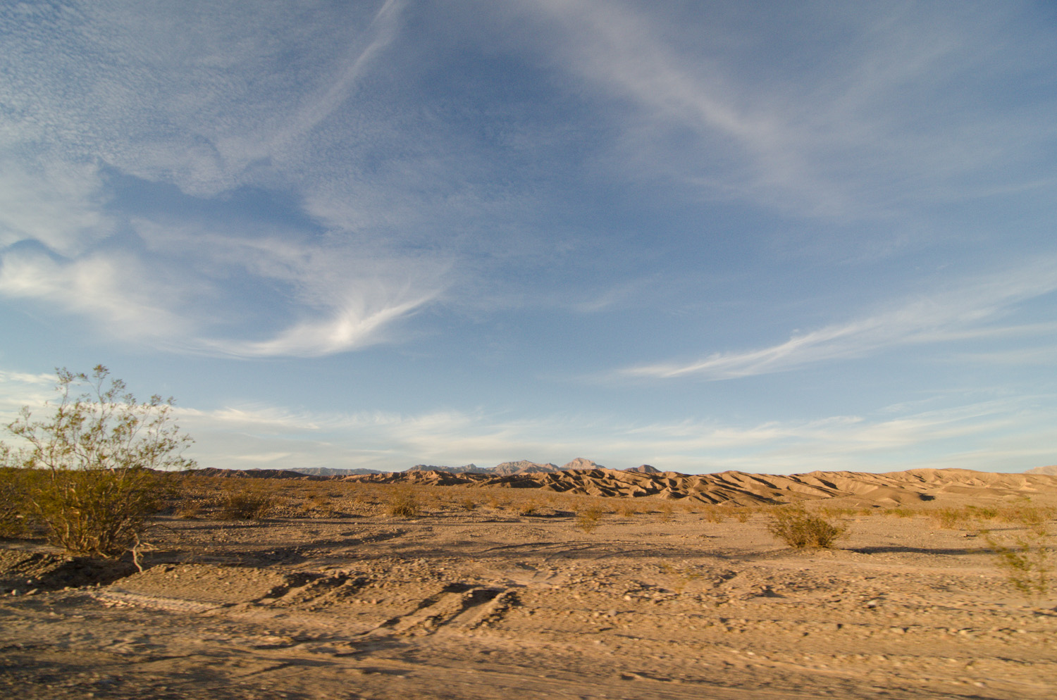 Firechild_Photography_Death_Valley-8193