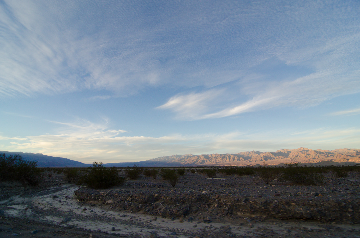 Firechild_Photography_Death_Valley-8232