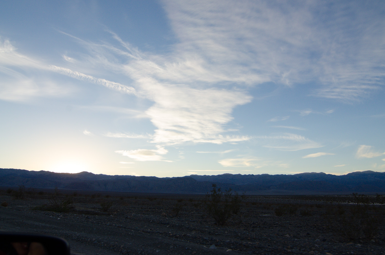 Firechild_Photography_Death_Valley-8248