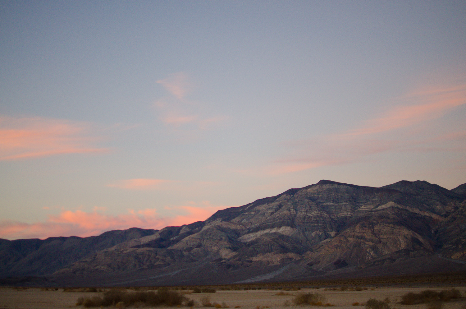 Firechild_Photography_Death_Valley-8273