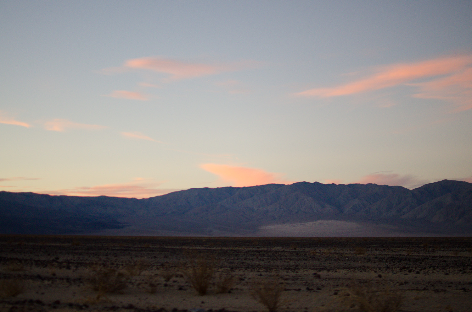 Firechild_Photography_Death_Valley-8285