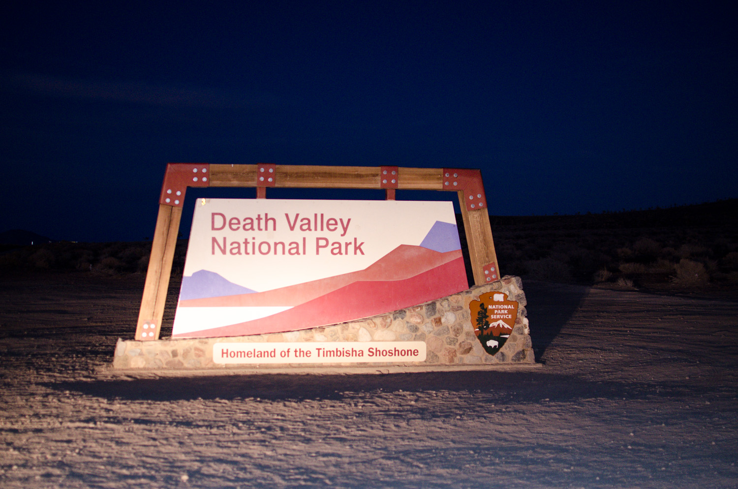 Firechild_Photography_Death_Valley-8295