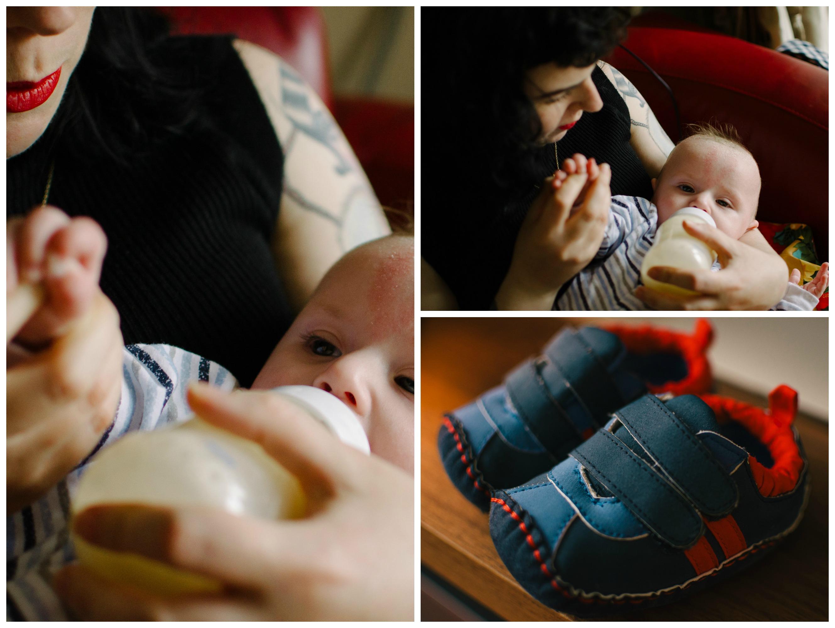 Firechild_Photography_Baby_DayInTheLife_Dublin_Ireland_3