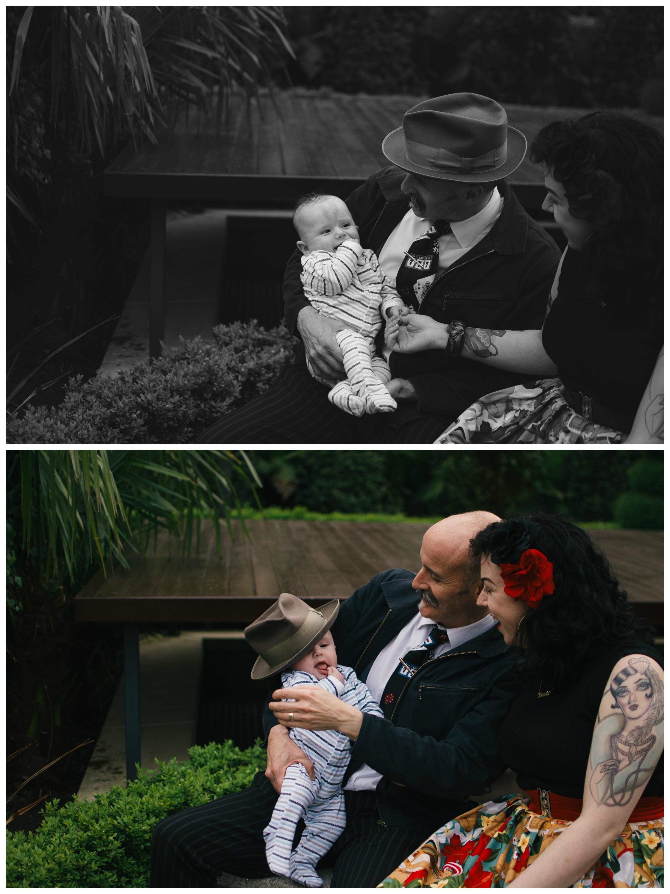 Firechild_Photography_Baby_DayInTheLife_Dublin_Ireland_5