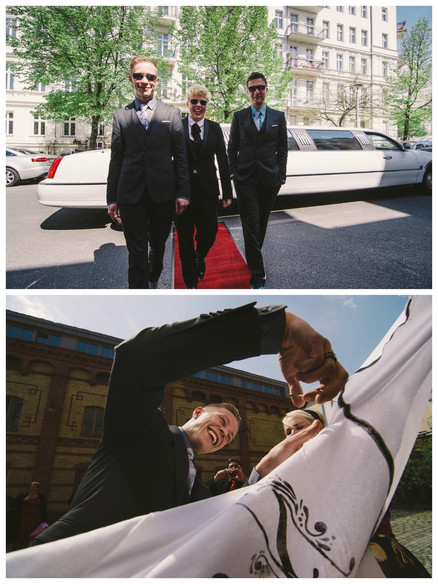 firechildphotography_dublin_wedding_photographer12