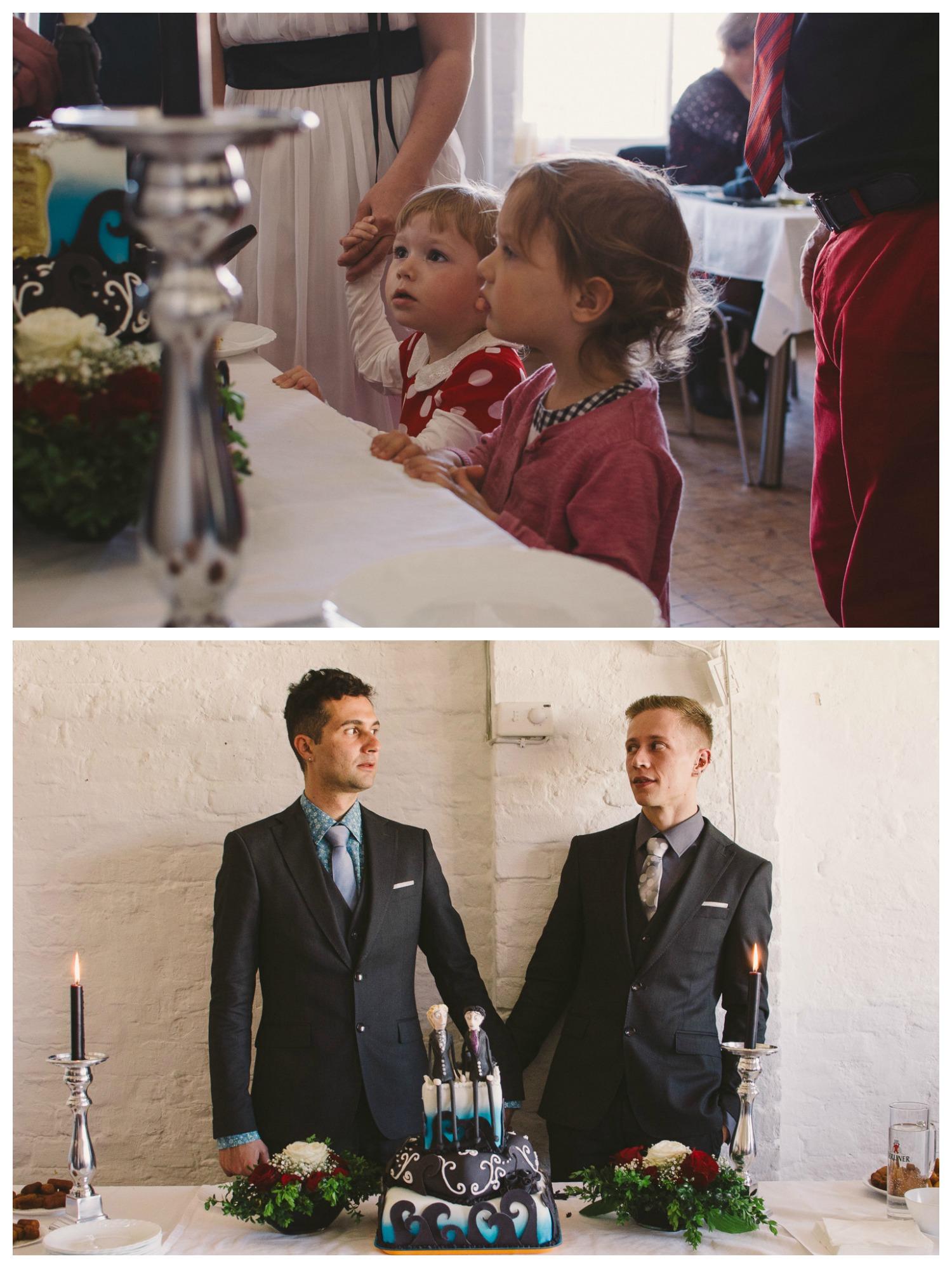 firechildphotography_dublin_wedding_photographer15
