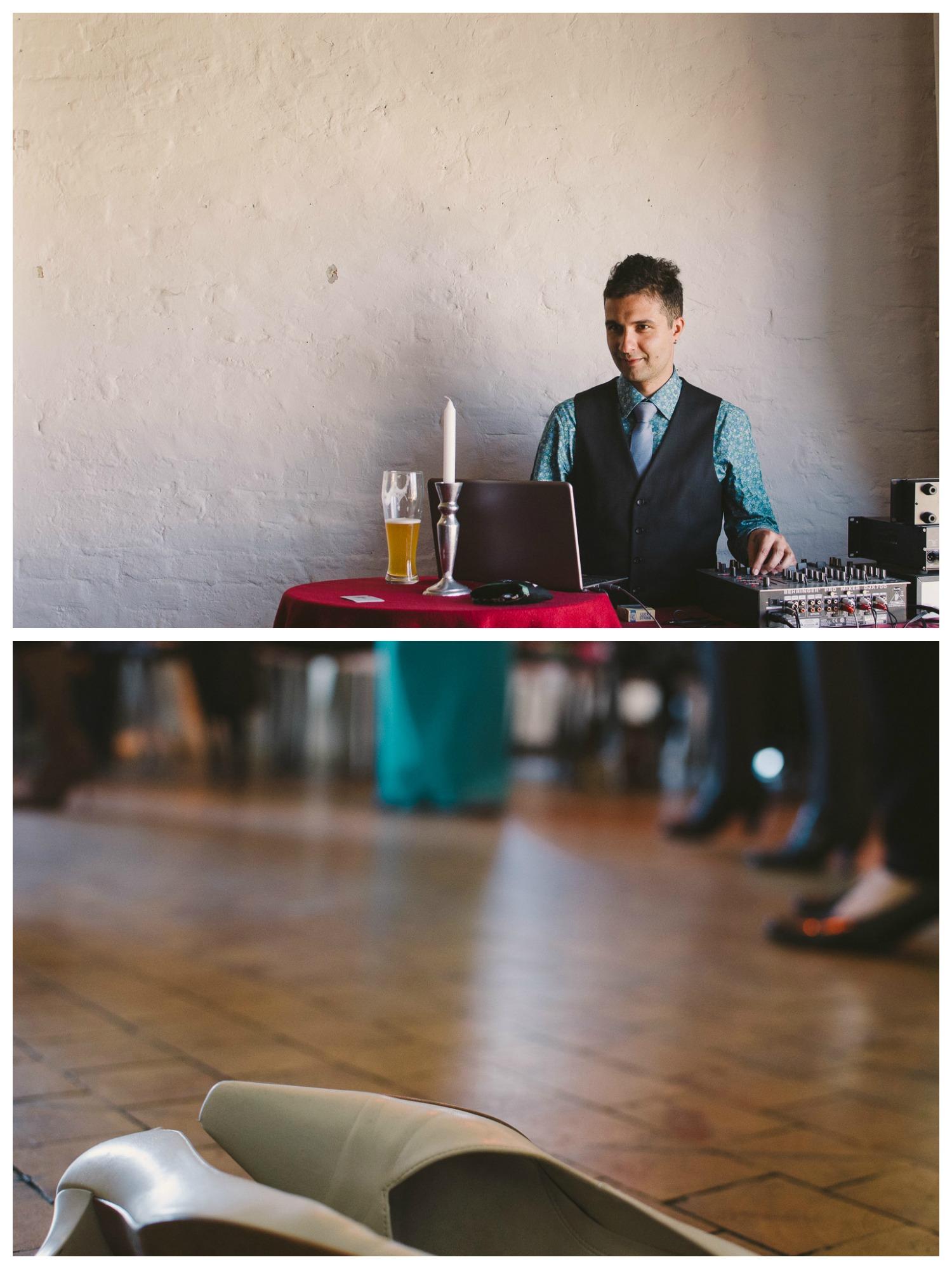firechildphotography_dublin_wedding_photographer17