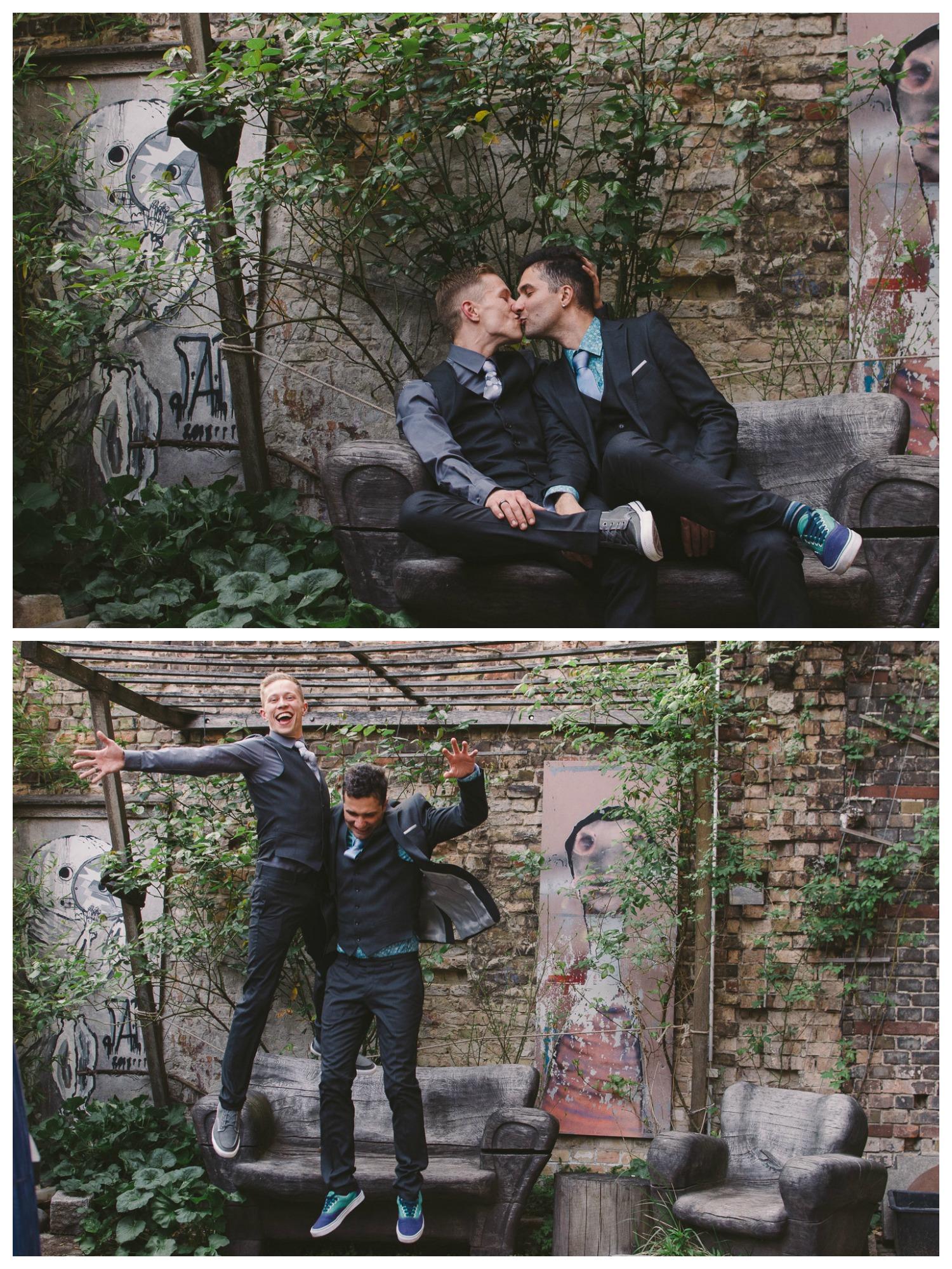 wedding_Berlin_Ireland_gay wedding_wedding photographer