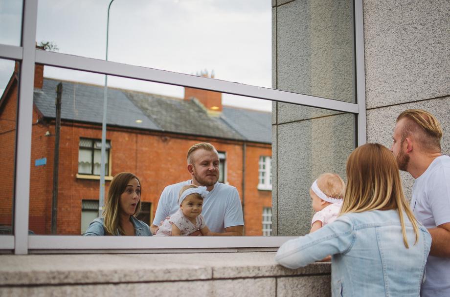 Firechild_Photography_Dublin_Ireland_Wedding_Portrait_Photographer-10