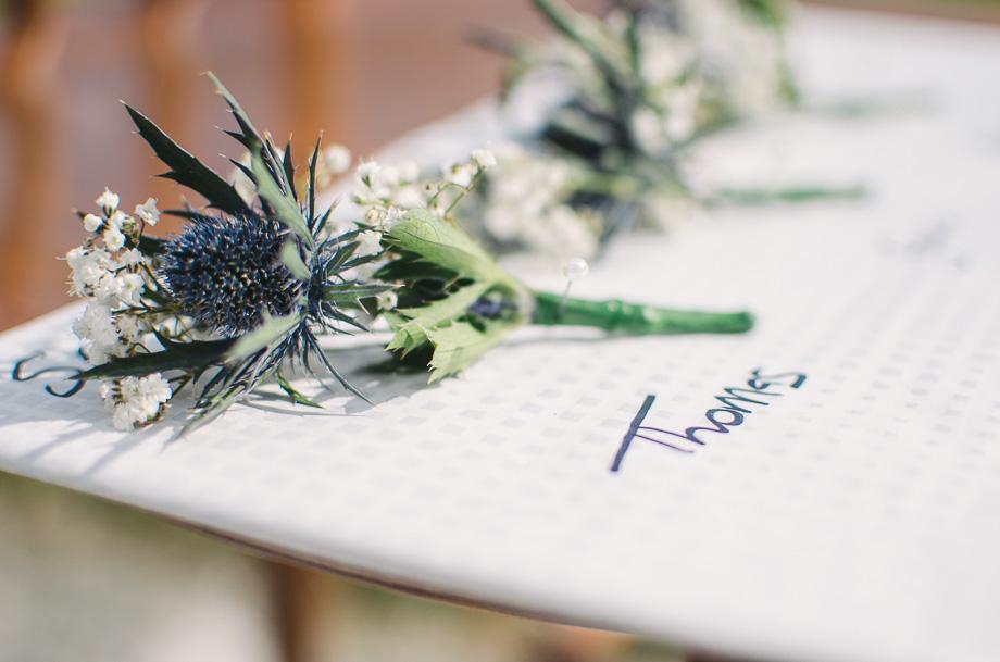 Firechild_Photography_Dublin_Ireland_Wedding_Portrait_Photographer-102