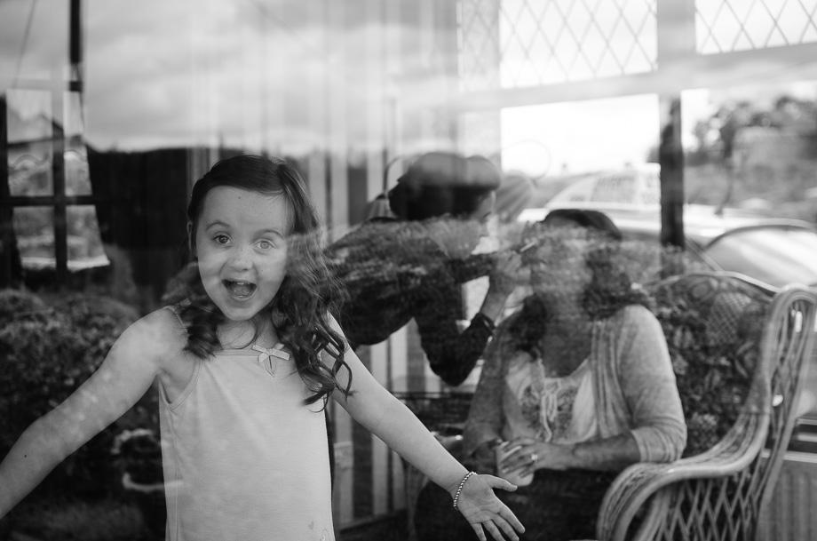 Firechild_Photography_Dublin_Ireland_Wedding_Portrait_Photographer-109
