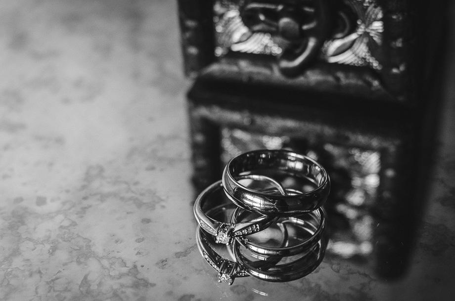 Firechild_Photography_Dublin_Ireland_Wedding_Portrait_Photographer-110