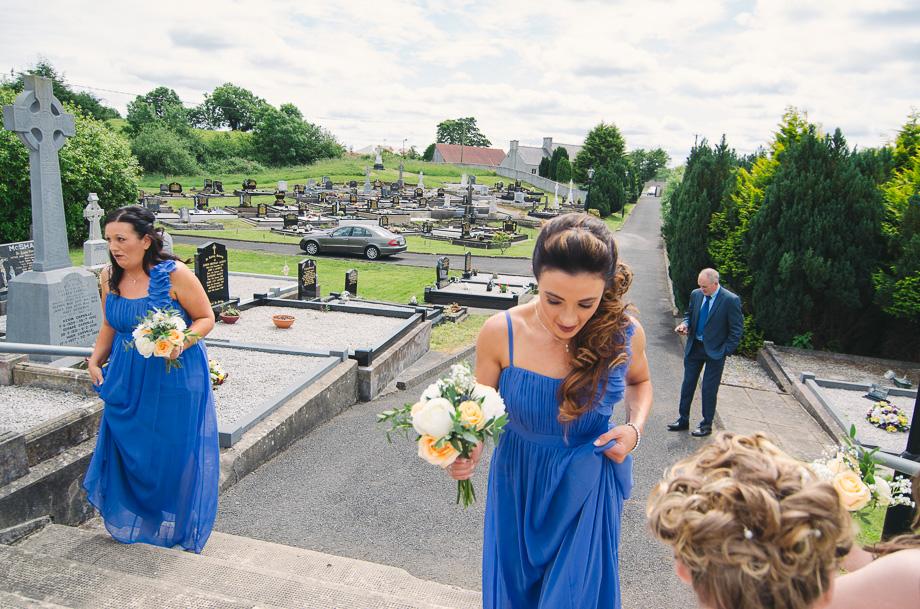 Firechild_Photography_Dublin_Ireland_Wedding_Portrait_Photographer-113