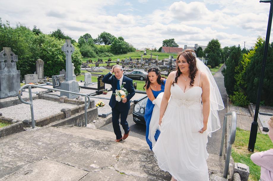 Firechild_Photography_Dublin_Ireland_Wedding_Portrait_Photographer-114