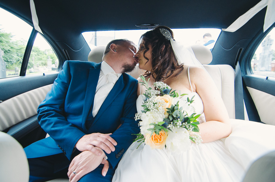 Firechild_Photography_Dublin_Ireland_Wedding_Portrait_Photographer-118