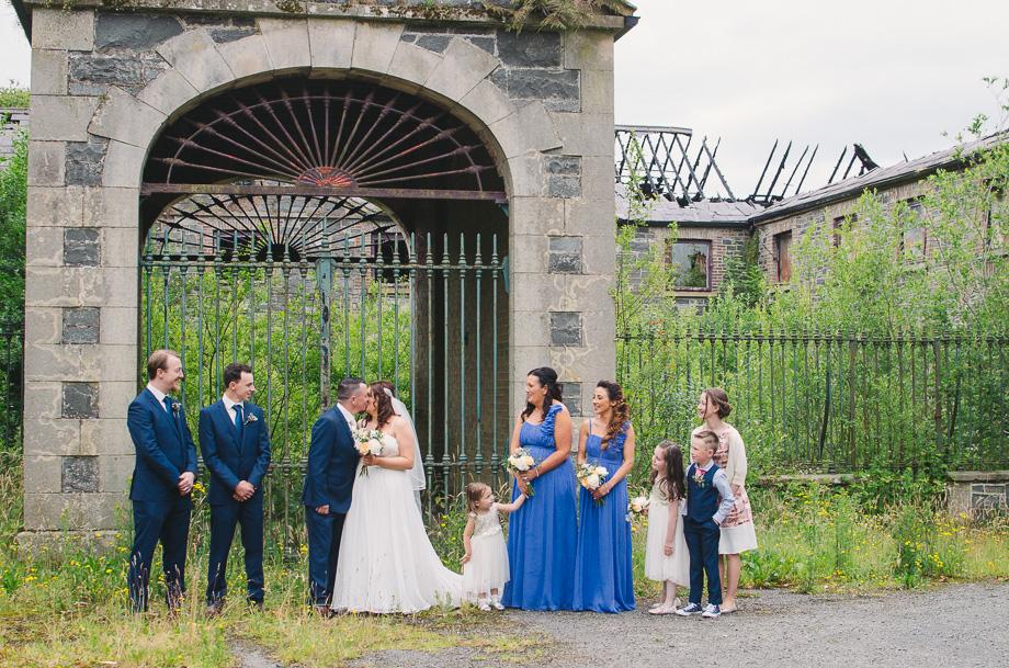 Firechild_Photography_Dublin_Ireland_Wedding_Portrait_Photographer-120