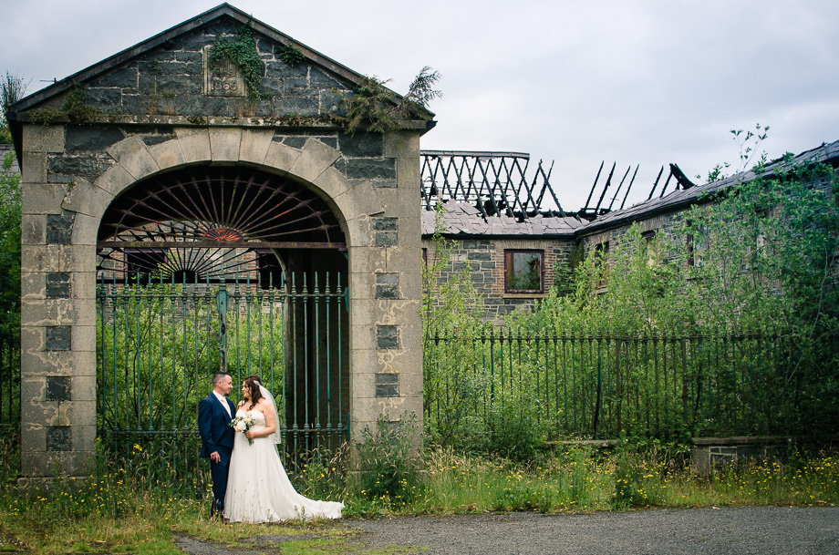 Firechild_Photography_Dublin_Ireland_Wedding_Portrait_Photographer-121