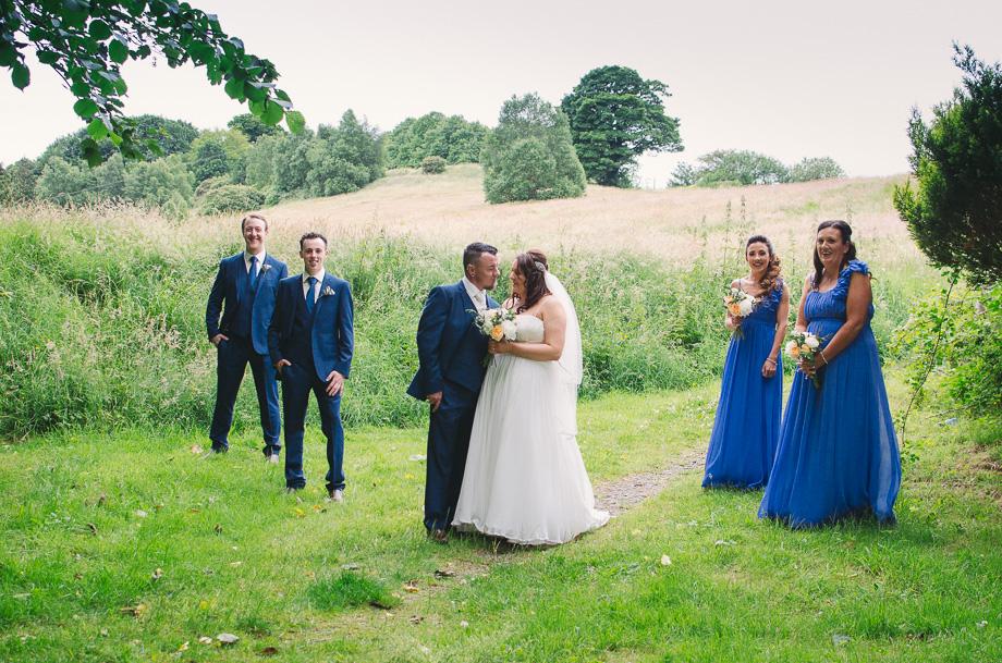 Firechild_Photography_Dublin_Ireland_Wedding_Portrait_Photographer-123