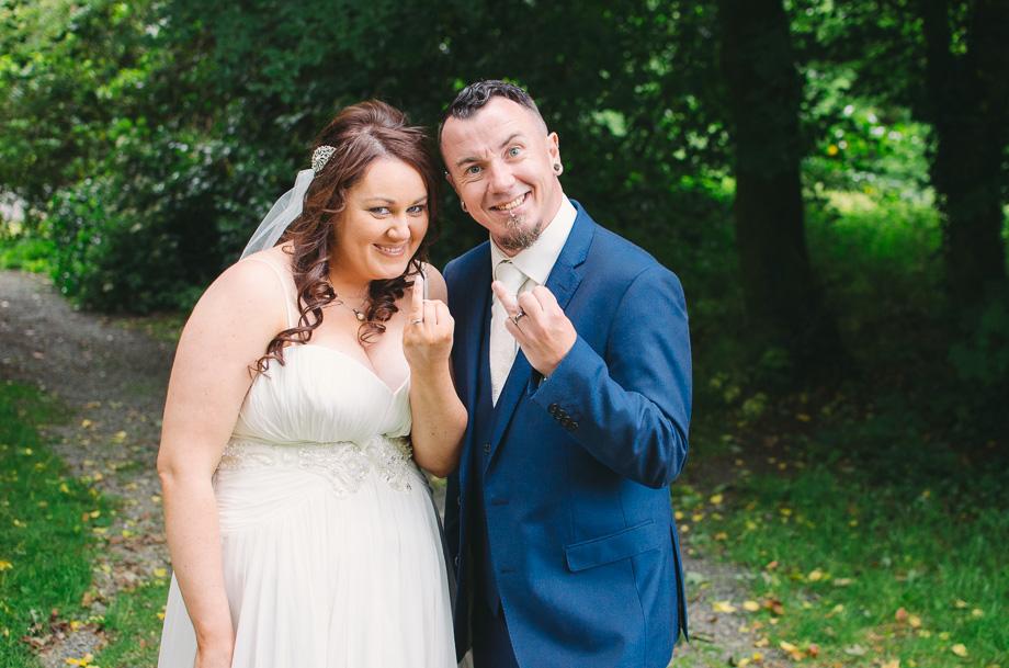 Firechild_Photography_Dublin_Ireland_Wedding_Portrait_Photographer-125