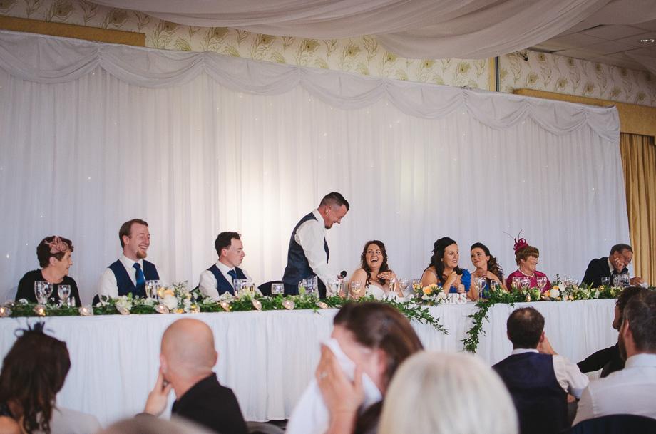 Firechild_Photography_Dublin_Ireland_Wedding_Portrait_Photographer-126