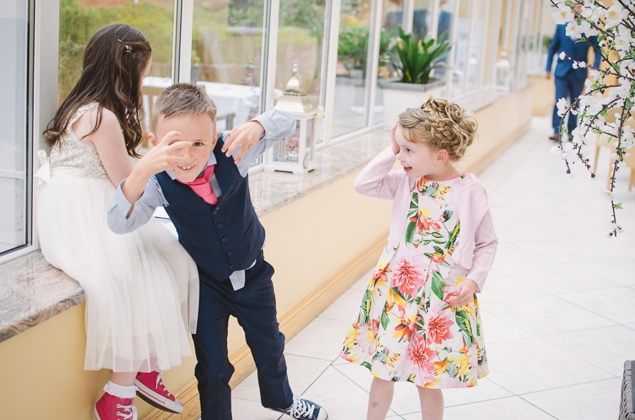 Firechild_Photography_Dublin_Ireland_Wedding_Portrait_Photographer-127