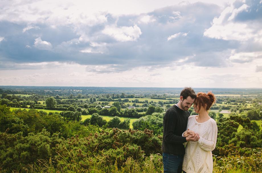 Firechild_Photography_Dublin_Ireland_Wedding_Portrait_Photographer-128