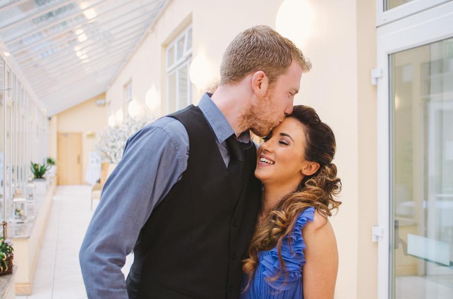 Firechild_Photography_Dublin_Ireland_Wedding_Portrait_Photographer-129