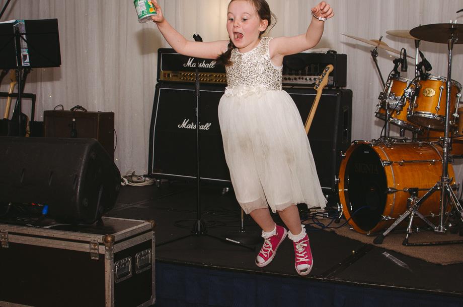 Firechild_Photography_Dublin_Ireland_Wedding_Portrait_Photographer-131