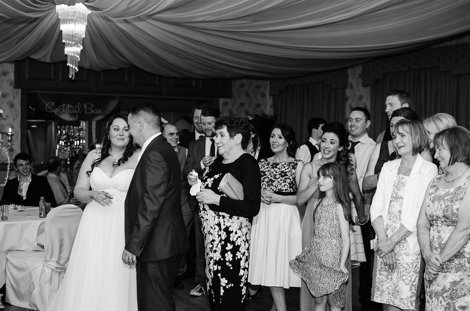 Firechild_Photography_Dublin_Ireland_Wedding_Portrait_Photographer-134