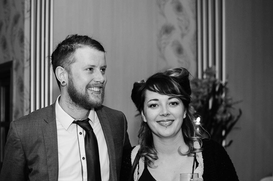 Firechild_Photography_Dublin_Ireland_Wedding_Portrait_Photographer-135