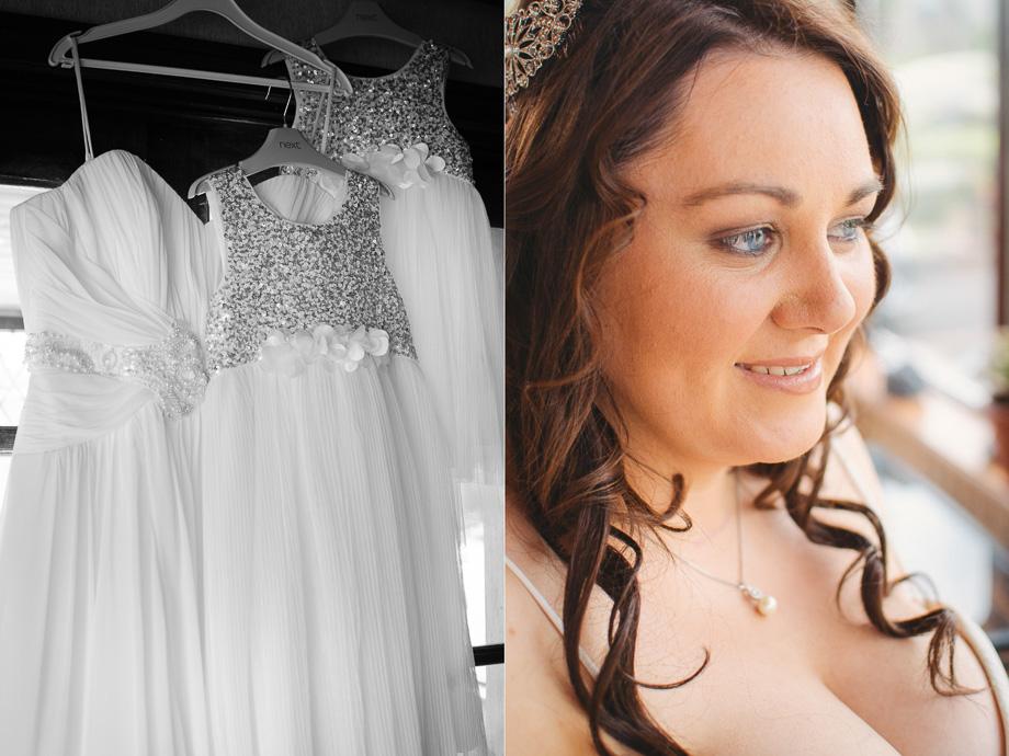 Firechild_Photography_Dublin_Ireland_Wedding_Portrait_Photographer-136