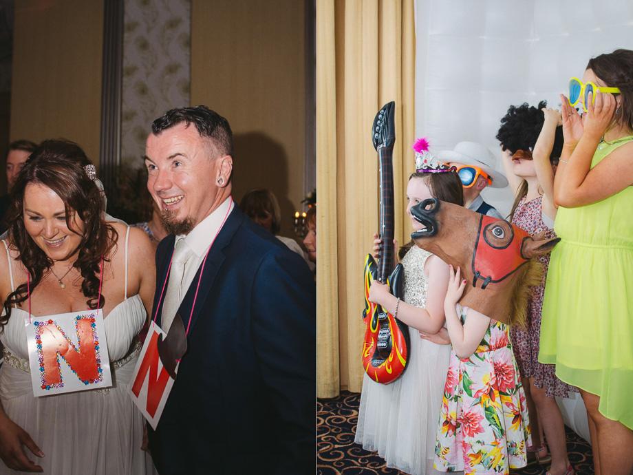 Firechild_Photography_Dublin_Ireland_Wedding_Portrait_Photographer-138