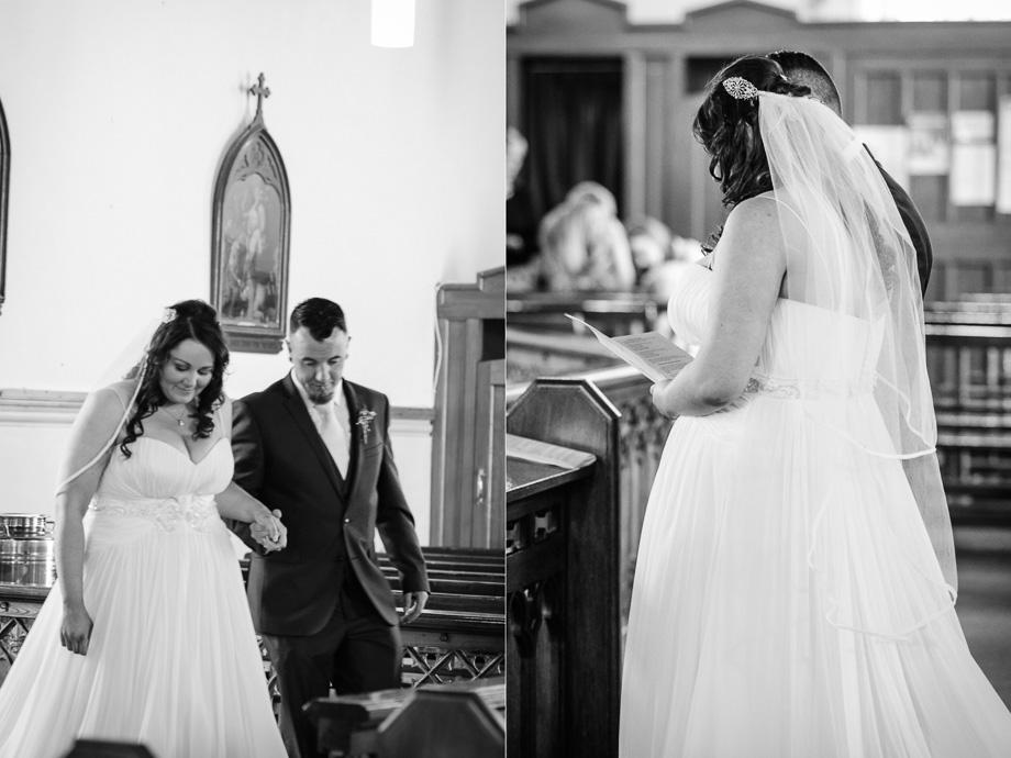 Firechild_Photography_Dublin_Ireland_Wedding_Portrait_Photographer-140