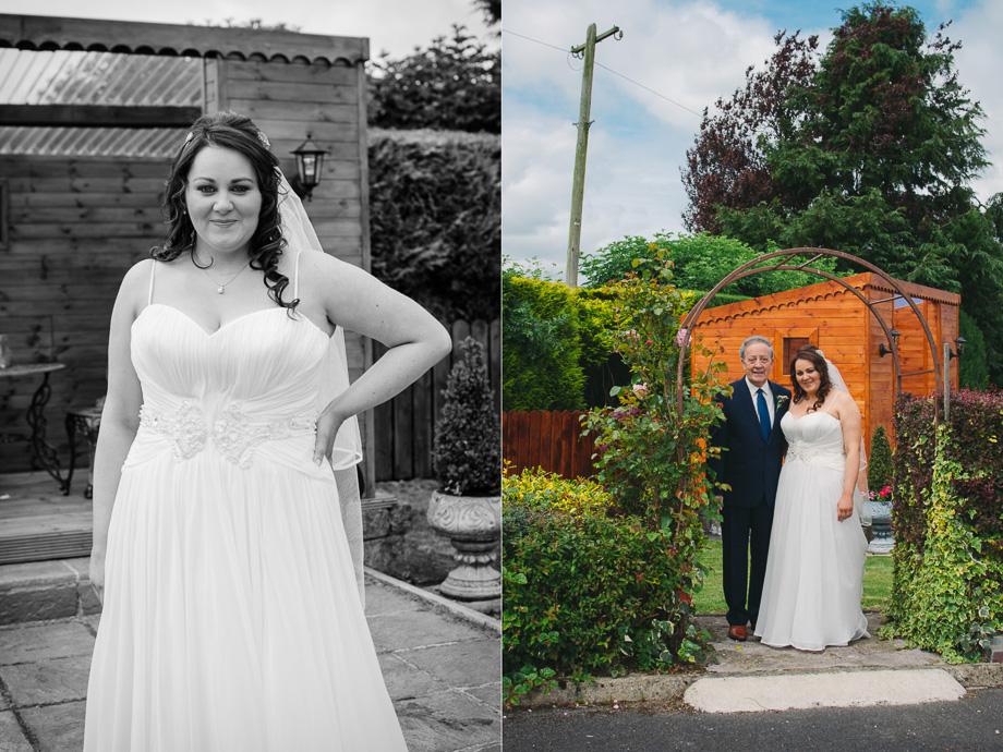 Firechild_Photography_Dublin_Ireland_Wedding_Portrait_Photographer-142